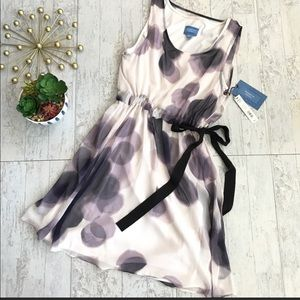 Pretty Vera Wang dress